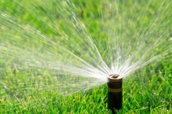 Position available: Irrigation Installer, Orange NSW