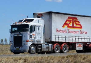 Position available: Truck Drivers MC, Melbourne VIC