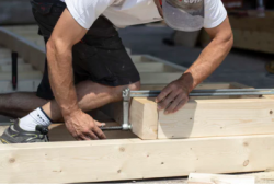 Position available: Carpenter, Canberra ACT