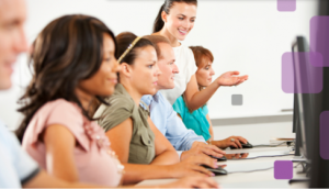 Position available: Lecturers, Fremantle WA