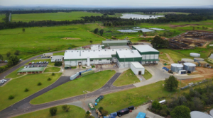 Position available: School Leavers - meat production work, Coominya QLD