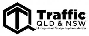 Position available: TMI'S Traffic Controllers & Traffic Management, Northside Brisbane QLD