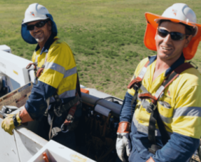Position available: Mechanical Fitter / Fitter and Turner, CBD & Inner Suburbs QLD