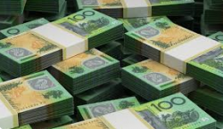 Position available: MC TRUCK DRIVER up to $3000 p.w., Sydney NSW
