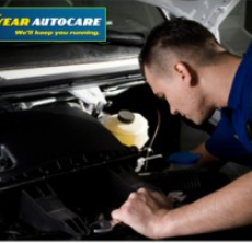 Position available: Automotive Mechanic, Tweed Heads NSW