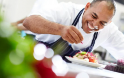 Position available: Chef / Cook, Melbourne VIC