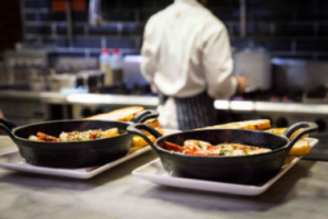 Position available: RESTAURANT STAFF - English/Italian speaking, Western Suburbs Melbourne VIC