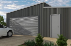 Position available: Shed Builders RELOCATION TO MACKAY, Melbourne VIC