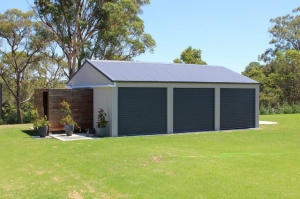 Position available: Carpenters, Roofers, Shed Builders RELOCATION TO MACKAY, Brisbane QLD