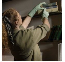 Position available: Cleaners (House), Melbourne (Northern Suburbs) VIC