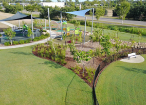 Position available: Various Structural Landscaping Positions, Northern QLD