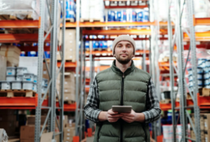 Position available: PA and Warehouse Team Member, Eastern Suburbs VIC