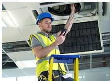 Position available: Air Conditioning Installer/Subcontractor Crews, CBD & Inner Suburbs VIC