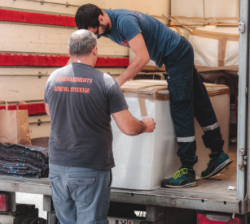 Position available: Delivery Driver | Storeperson, Bayside & South Eastern Suburbs VIC