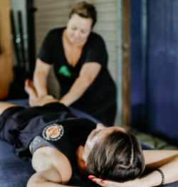 Position available: Remedial Massage Therapist, Sunshine Coast QLD