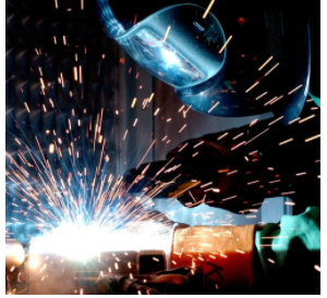 Position available: MIG WELDER/ SHEETMETAL WORKER, Northern Suburbs Melbourne VIC