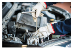 Position available: Qualified Motor Mechanic, Hobart TAS