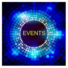 Position available: Security - Events, Brisbane QLD