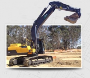 Position available: Operators, Pipe Layers, Offsiders & Skip Hook Drivers, South West & M5 Corridor NSW