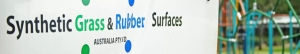 Position available: Sales Estimator, North Shore & Northern Beaches NSW