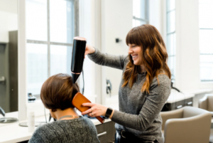 Position available: Qualified Hairdresser, Fulham Gardens Adelaide SA