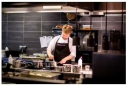 Position available: Sous Chef/ Experienced Kitchen Hand RELOCATION, Newcastle NSW
