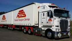 Position available: Truck Drivers MC, Albury NSW