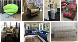 Position available: Upholsterer, Eastern Suburbs VIC