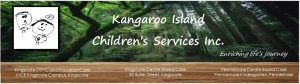 Position available: Childcare Assistant Director RELOCATION, Sydney NSW