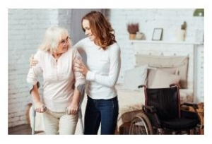 Position available: Disability Support Worker, Bayside & South Eastern Suburbs VIC