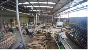 Position available: Warehouse/ Driver, Northern Suburbs VIC
