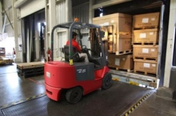 Position available: Handyman/ Forklift, Tamworth & North West NSW