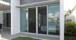 Position available: Security Screen and Door Fabricator, CBD & Inner Suburbs QLD