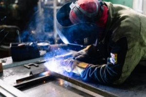 Position available: Welder MIG RELOCATION, Sydney NSW