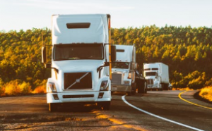 Position available: Interstate MC Drivers, Northside Brisbane QLD