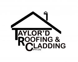 Position available: Qualified Roof Plumber, Mostly North & Eastern Suburbs SA
