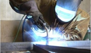 Position available: Shopfitters/ Installers/ Carpenters/ Tig Welders/ Sheet Metal Fabricator, Bayside & South Eastern Suburbs VIC