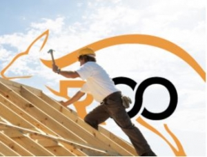 Position available: 1st Year Civil Construction Apprentice, Ryde & Macquarie Park NSW