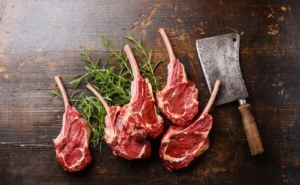 Position available: Butchers Assistant, Rushcutters Bay NSW