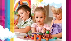Position available: Assistant Early Childhood Educators, CBD & Inner Suburbs QLD