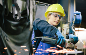 Position available: INDUSTRIAL MECHANICAL PLANT FITTER, Queanbeyan NSW (Canberra)