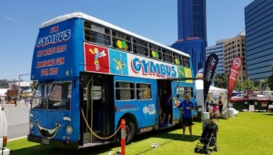 Position available: BUS DRIVER WEEKENDS, Melbourne South-Eastern Suburbs