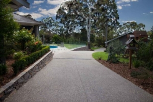 Position available: Landscape Apprentices x 3, Bayside & South Eastern Suburbs VIC
