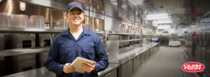 Position available: Service Controller, Tullamarine VIC