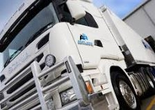 Position available: Diesel Head Mechanic RELOCATION, Sydney NSW