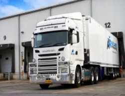 Position available: Diesel Head Mechanic RELOCATION, Perth WA