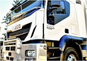 Position available: HC OR MC Truck Driver, Toowoomba & Darling Downs QLD