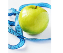 Position available: DIETICIAN, SOR Perth WA