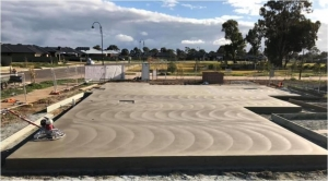 Position available: Concreters and Labourers, Northern Suburbs Melbourne VIC