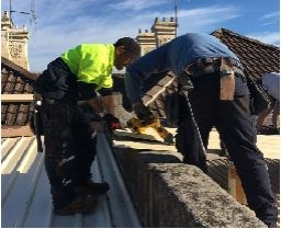 Position available: TILERS ROOFING, Melbourne VIC